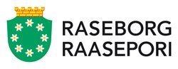 Raseborg - Raasepori