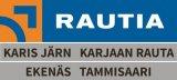 Karis Järn - Karjaan Rauta